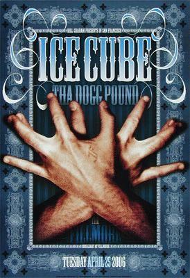IceCubeFillmore2006