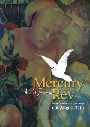 MERCURY_REV