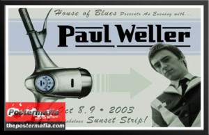 paulweller_sunset03