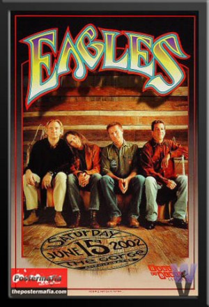 Eagles_TheGorge