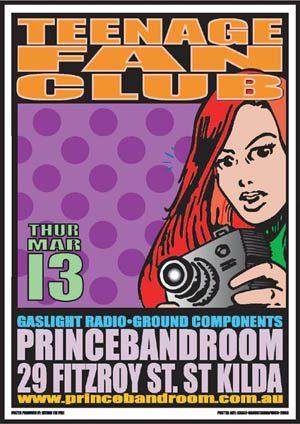 teenfanclub oz