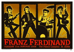 FranzFerdinand_poster_final_copy