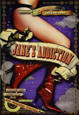 JanesAddictionBGP