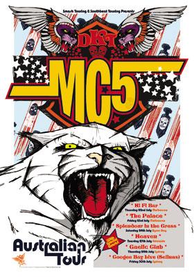 MC5OZ