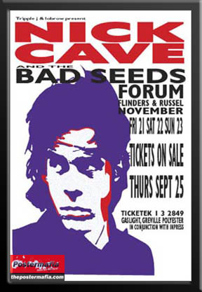 NickCave_forum