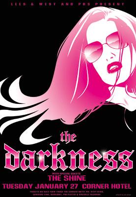 TheDarkness_2004