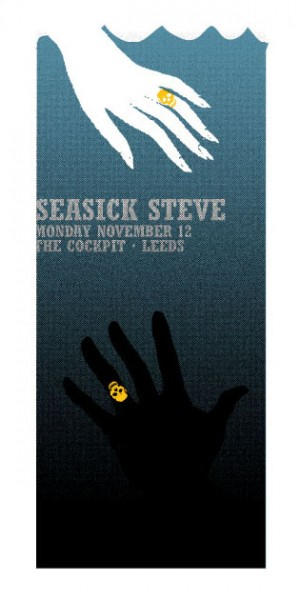 pomaf seasick steve_new_4