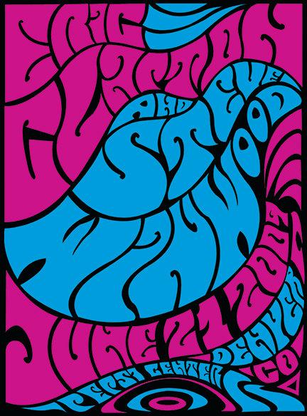 Eric Clapton Steve Winwood Darren Grealish