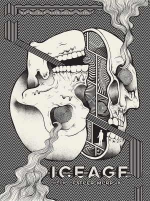 Iceage_Black