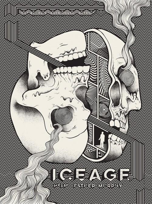 Iceage_Black