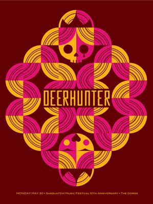 deerhunter_danstiles